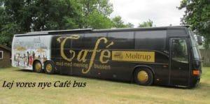 cafebussen