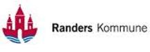 Randers-Kommune