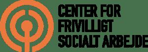 cfsa-logo-300x107