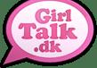 girltalkLogo