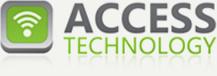 ok-access