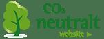 nf logo white