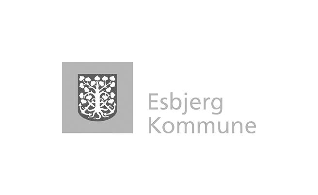 esbjerg-kommune