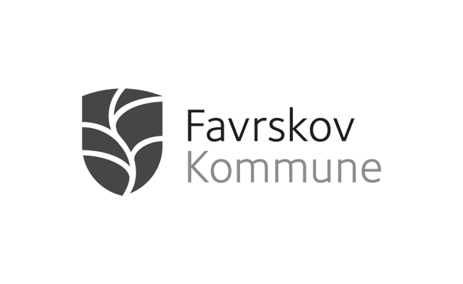 faurskov-kommune