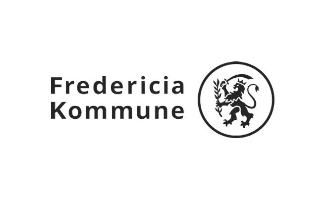 fredercia-kommune