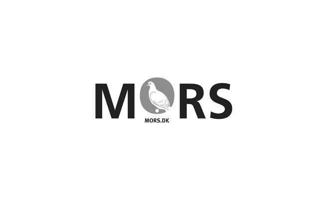 morso-kommune