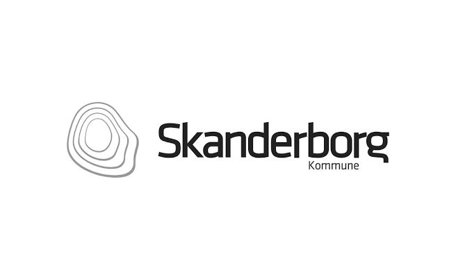 skanderborg-kommune